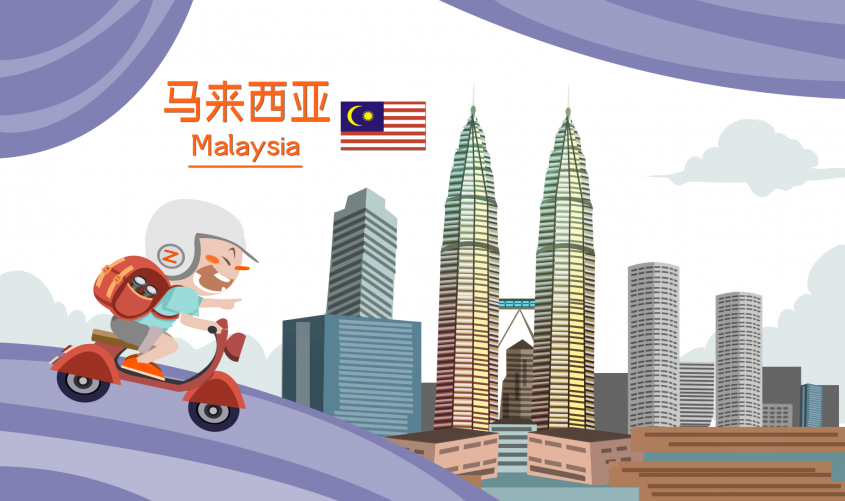 Malaysia Government Grants for SMEs & Startups