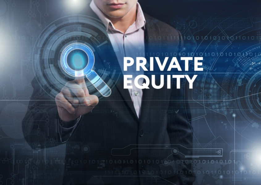 KL Newly set-up Private Equity / Family Office