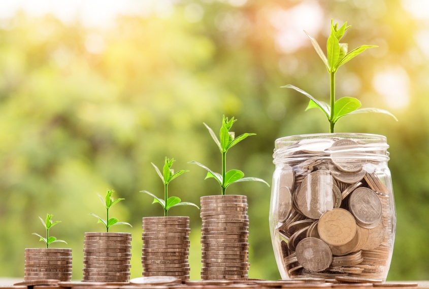 Getting Rich by Investing in an Excellent Business